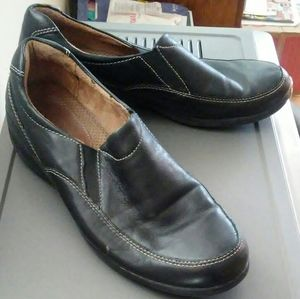 shoes naturalizer slip on very comfortable